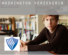 Washington  verzekering